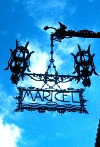 Maricel, Sitges Museum